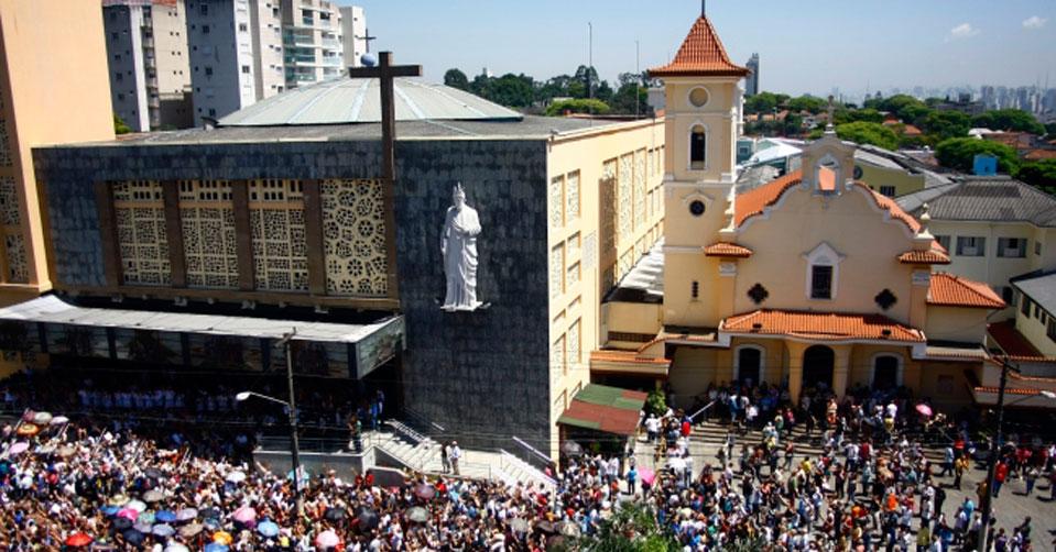 igreja_sao_judas